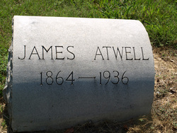 James Atwell