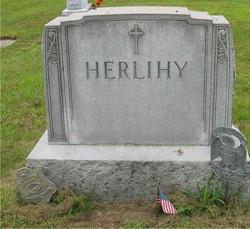Maude <i>Kendall</i> Herlihy