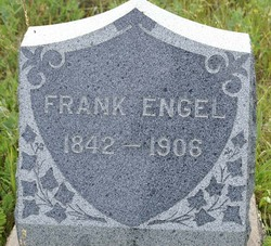 Frank Engel