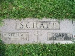 Stella Schaft