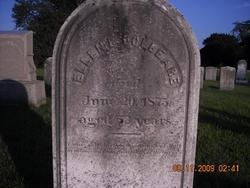 Ellen B. Dolbeare