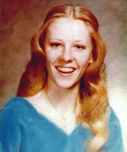 Connie Jayne Anderson