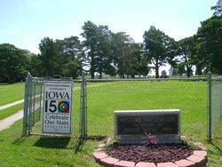 Westfork Township Cemetery