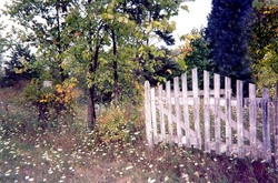 Kimball Township Cemetery