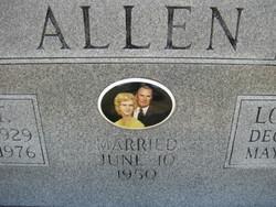 Nolan T. Allen