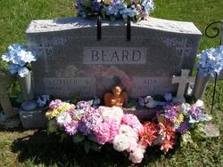 Ada Kathleen <i>Hoff</i> Beard