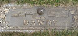 Shirley Mae Dawdy