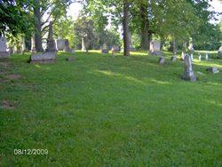 Mount Zion Cemetery