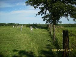 Petry Cemetery