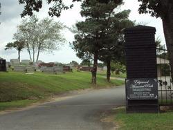 Edgewood Memorial Park