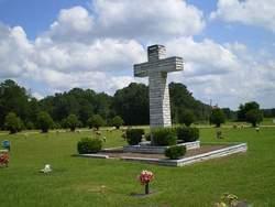 Abbeville Memorial Cemetery-East