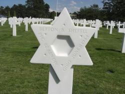 PFC Berton B Sheftel