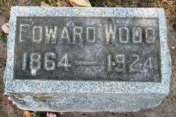 Edward Wood