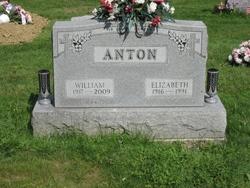 William Bill Anton