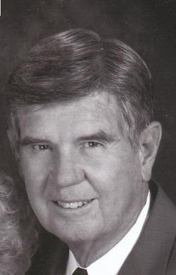 Jimmie Dee Gray