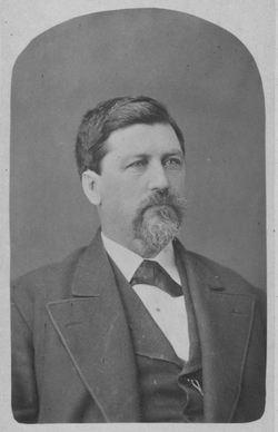 Col Samuel Newitt Wood