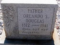 Orlando S. Douglas