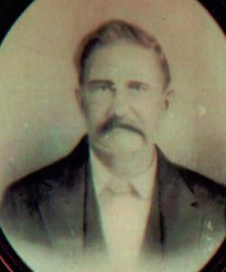 James Monroe Studdard