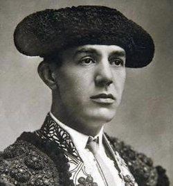 Ignacio Sanchez Mejias