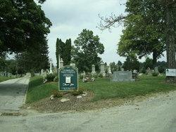 Germantown Cemetery
