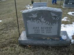 Jeff Bishop