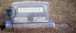 Roy C. Eisenhour