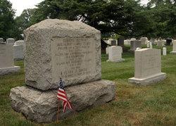 Clara J. <i>Smith</i> Coffin