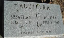 Louella Agulera