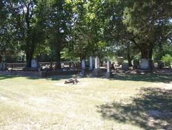 Hempstead Hebrew Cemetery