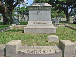 Chester Bidwell Darrall