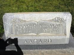 Niels Aagard