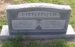 Homer Dow Littlefield