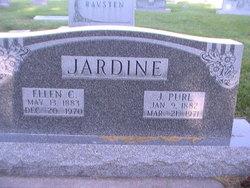 John Purl Jardine