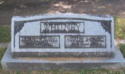 Richard Graves Whitney