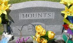 PFC Marvie Mounts