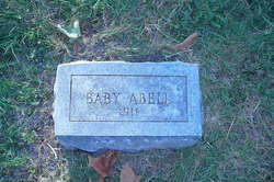 Baby Abell