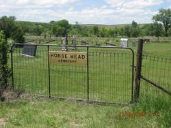 Horsehead Cemetery
