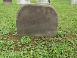 James Miles, III
