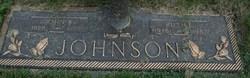 Ruth E. <i>Villers</i> Johnson