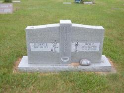 Jack E. Hill