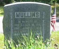 Jane R. Mullins