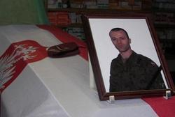 Capt Daniel Ambrozinski