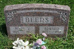 Edward Beers
