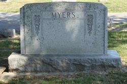 John N Myers