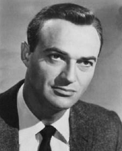 Lawrence Dobkin