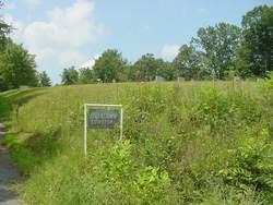 Dulatown Community Cemetery