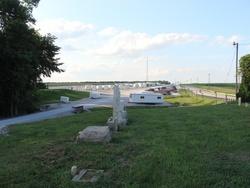 Darnall Cemetery