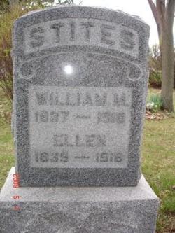 William Michael Stites