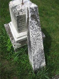 John W. Enoch