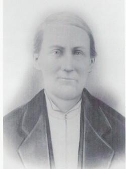William Lewis Smith